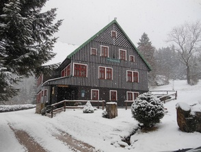 Bed & Breakfast LUCERNA,