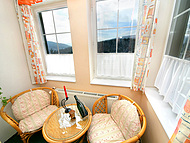 Mountain pension SEIDL, Spindleruv Mlyn