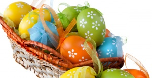 Easter package (4 days / 3 nights)
